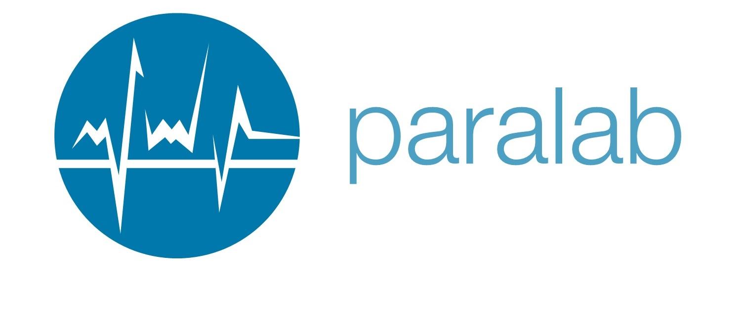 Logo Paralab