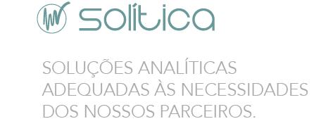 Logo solítica