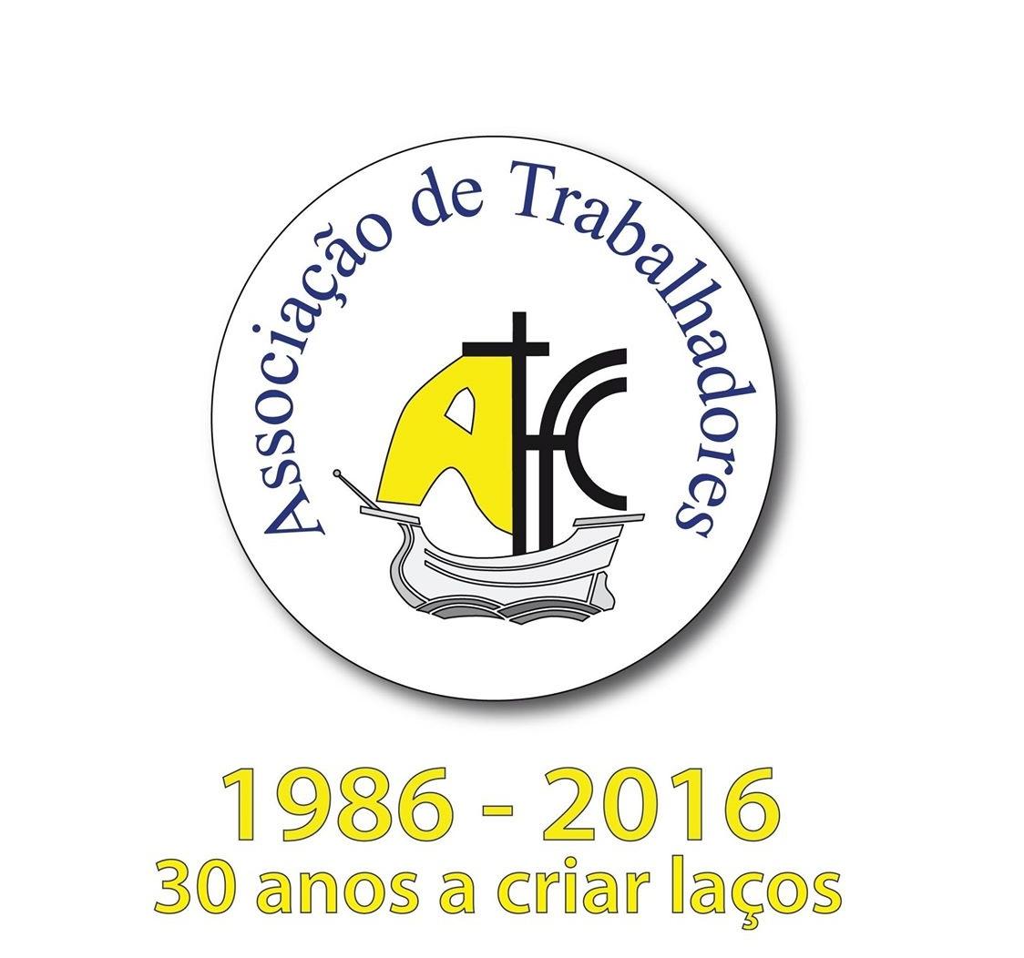 Logo_Associação de Trabalhadores