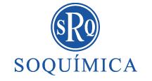 logo Soquimica