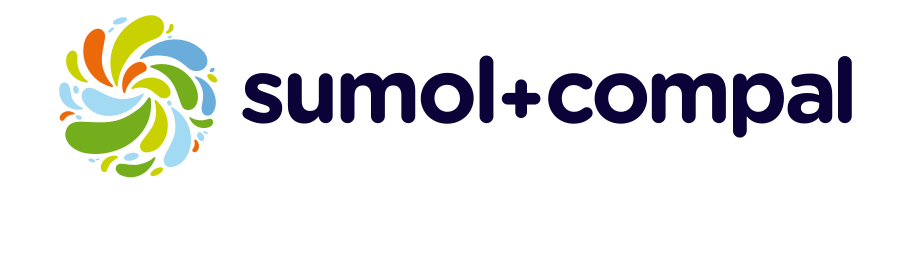 logo-sumol-compal