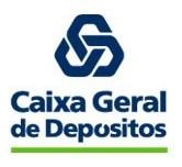 Logo CGD