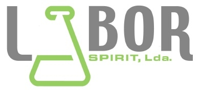 Logo LaborSpirit
